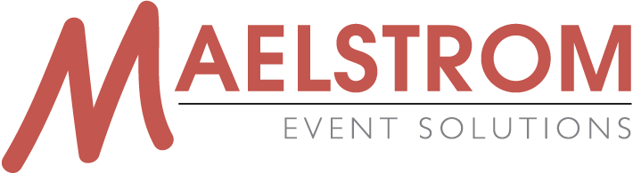 Maelstrom Event Solutions